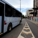 REGIÃO DOS LAGOS – Frota de ônibus volta ao normal e aulas são retomadas na Região dos Lagos após a greve dos caminhoneiros