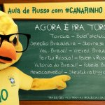 """JUVENTUDE ALDEENSE COM WAGNER MUNIZ – Copa do Mundo ou """"Pão e Circo""""?"""