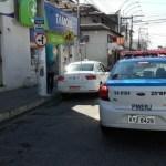 AÇÕES POLICIAIS – Corpo de taxista é encontrado na zona rural de São Pedro da Aldeia