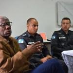 SÃO PEDRO DA ALDEIA – 176ª reunião do Conselho de Segurança Pública marca eleição de nova diretoria em São Pedro da Aldeia