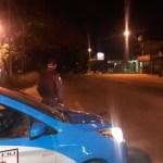 AÇÕES POLICIAIS – Homens são assassinados em Araruama e PM reforça policiamento
