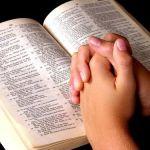 COLUNA DO EDU – A influência da Bíblia, a biblioteca do Espírito Santo, nas civilizações