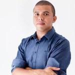 LITERATURA – Escritor de Cabo Frio vai participar da Bienal Internacional do Livro em São Paulo