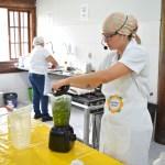 """SÃO PEDRO DA ALDEIA – Oficinas do Programa """"Cozinha Brasil"""" têm início em São Pedro da Aldeia"""