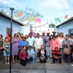 SÃO PEDRO DA ALDEIA – Usuários do CAPS participam de festa em São Pedro da Aldeia