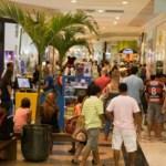 CABO FRIO – Fim se semana do dia dos pais terá eventos simultâneos no  Shopping Park Lagos