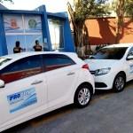 REGIÃO DOS LAGOS – Procon de Arraial do Cabo inaugura nova sede