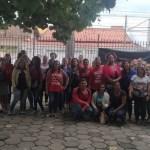 SÃO PEDRO DA ALDEIA – Audiência no TJRJ vai discutir greve da Educação em São Pedro da Aldeia