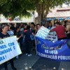 Confira a íntegra da nota da Prefeitura de São Pedro da Aldeia sobre a greve dos Profissionais da Educação