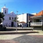 EVENTO – Cabo Frio e Maricá comemoram e encerram programação pelo dia da padroeira das duas cidades