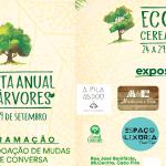 EVENTO – II Festa Anual das Árvores em Cabo Frio