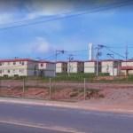 AÇÕES POLICIAIS – Homem é baleado no conjunto habitacional do 'Minha Casa, Minha Vida' em Cabo Frio