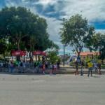 SÃO PEDRO DA ALDEIA – Edição especial do Encontro de Lazer acontece na Praça do Arruda neste sábado (15)