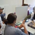 REGIÃO DOS LAGOS – SÃO PEDRO DA ALDEIA DÁ CONTINUIDADE À ENTREGA DE KITS DE TV DIGITAL