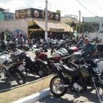 CABO FRIO – Feriadão terá Motociata da Independência
