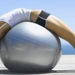 """SÃO PEDRO DA ALDEIA – Projeto esportivo """"Movimenta São Pedro"""" promove aulas de Pilates Solo"""