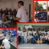 CRUZ VERMELHA  – Curso Suporte Básico de Vida (não treinados)