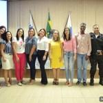 SÃO PEDRO DA ALDEIA – SASDH abre IX Conferência Municipal dos Direitos da Criança e Adolescente