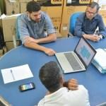"""SÃO PEDRO DA ALDEIA – Encontro em São Pedro da Aldeia monitora ações do programa """"Cidades Empreendedoras"""""""