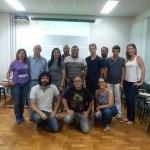 SÃO PEDRO DA ALDEIA – Servidores da Secretaria de Saúde aldeense participam de curso de capacitação na Fiocruz