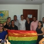 REGIÃO DOS LAGOS – São Pedro da Aldeia inaugura Centro de Cidadania LGBT da Baixada Litorânea