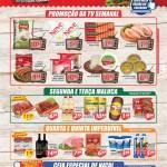SÃO PEDRO DA ALDEIA – Encarte do Super Terê Frutas São Pedro da Aldeia
