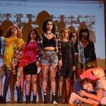 SÃO PEDRO DA ALDEIA – Espetáculo de fim de ano da Escola de Artes foi um sucesso em São Pedro da Aldeia