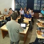 SÃO PEDRO DA ALDEIA – Prefeitura de São Pedro da Aldeia reúne Grupo de Trabalho da Aroeira para balanço anual