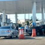 Procon fiscaliza postos de combustíveis em Cabo Frio, RJ, após suspeita de formação de cartel