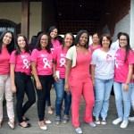 SÃO PEDRO DA ALDEIA – Prefeitura de São Pedro da Aldeia investe em ações de saúde preventiva