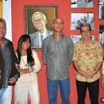SÃO PEDRO DA ALDEIA – Teatro Municipal de São Pedro da Aldeia faz 10 anos