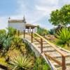 CABO FRIO – Prefeitura acelera o ritmo das obras no Morro da Guia