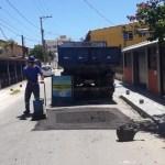 SÃO PEDRO DA ALDEIA – Prefeitura aldeense leva mutirão de serviços a novos bairros