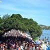 CARNAVAL 2019 – Vinte blocos de rua desfilam no Carnaval de São Pedro da Aldeia