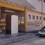 AÇÕES POLICIAIS – Adolescente surda-muda é vítima de estupro coletivo em Cabo Frio