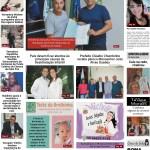 JORNAL NOTÍCIAS DE SÃO PEDRO DA ALDEIA EDIÇÃO JANEIRO 2019