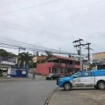 CABO FRIO – Jovem morre em confronto com a PM e comunidade fica sem ônibus em Cabo Frio