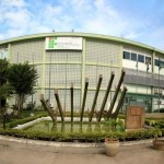 REGIÃO DOS LAGOS – IFF tem 1.649 vagas em cursos técnicos e de graduação em cidades do interior do Rio