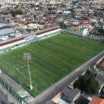 ESPORTE – Cabofriense recebe Botafogo pelo Carioca sub20 nesta sexta-feira (22)