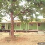 SÃO PEDRO DA ALDEIA – Escola do bairro Três Vendas recebe serviços de revitalização