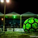 ESPORTE – Fest Verão recebe Flamengo e Botafogo sub-20 para desafio de beach soccer neste sábado (13)