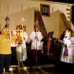 CABO FRIO – Semana Santa será celebrada com missas e procissões em Cabo Frio