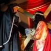 Feriado da Páscoa: Veja o movimento nas estradas e programação na Região dos Lagos