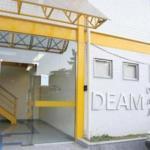AÇÕES POLICIAIS – Suspeito de estuprar a própria filha é preso em São Pedro da Aldeia