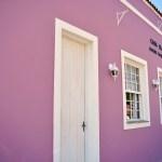SÃO PEDRO DA ALDEIA – Casa da Cultura recebe palestra sobre intercâmbio no exterior nesta quarta-feira (26)