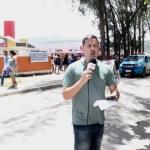 MARICÁ – Instituições repudiam assassinato de jornalista em Maricá