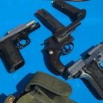 AÇÕES POLICIAIS – Suspeitos de envolvimento na morte de casal sequestrado em Cabo Frio são detidos