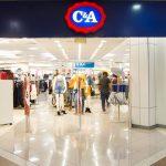 CABO FRIO – C&A inaugura loja na Região dos Lagos