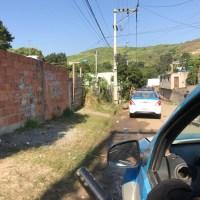 AÇÕES POLICIAIS – Homem é morto em troca de tiros com a PM em São Pedro da Aldeia