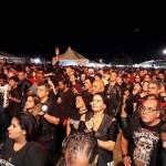 EVENTO – Búzios recebe 8ª edição do Biker Fest a partir desta quinta
